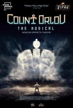 Count Orlov Musical