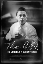 Gift: The Journey of Johnny Cash