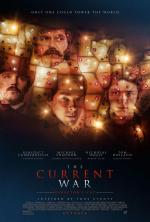 Current War - The Director's Cut