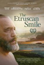 Etruscan Smile