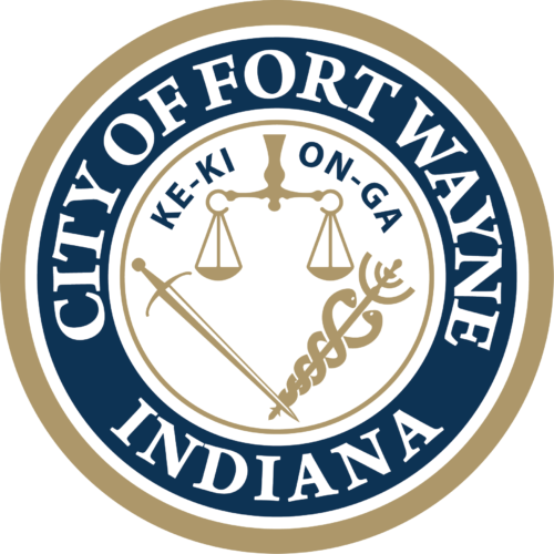 Seal_of_the_City_of_Fort_Wayne_Indiana-500x500.png