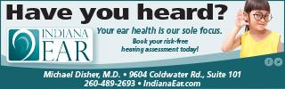 080219_IndianaEar_Newsletter_320x100.jpg