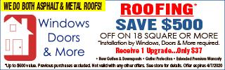 030320_WindowsDoorsMore_320x100.jpg