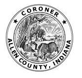 coroner.png
