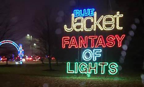 fantasy-of-lights-photo2.jpg