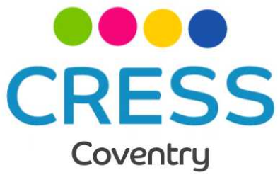 Coventry CRESS