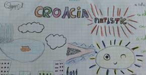 croacia_digest.jpg