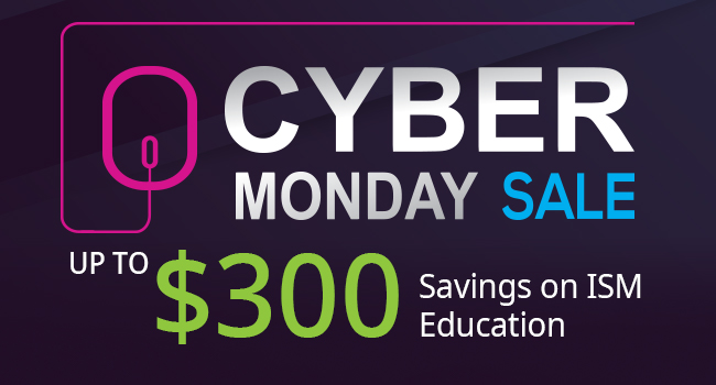 CyberMonday Email Header-1