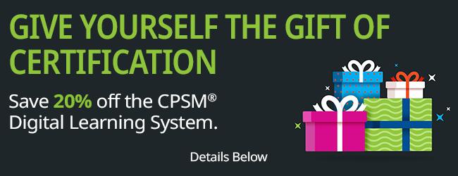 CPSMLS_Gift_EmailHeader