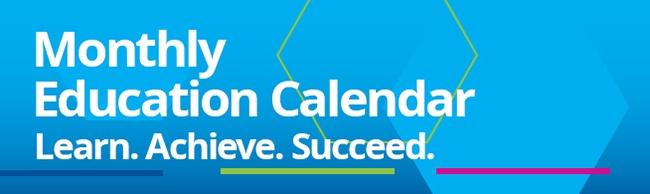 Education_Calendar_650x194