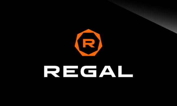 Case Study: Regal Cinemas