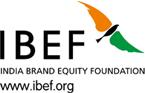 IBEF Logo