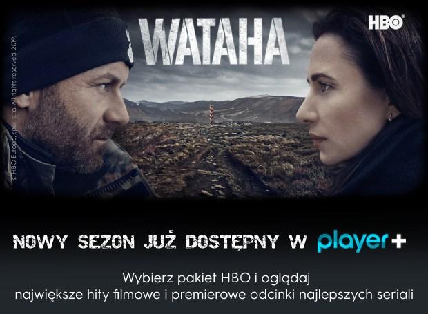 Wataha 3