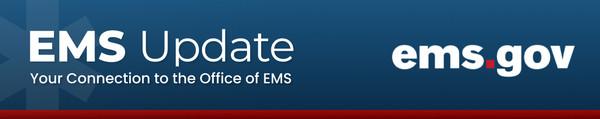 EMS Update