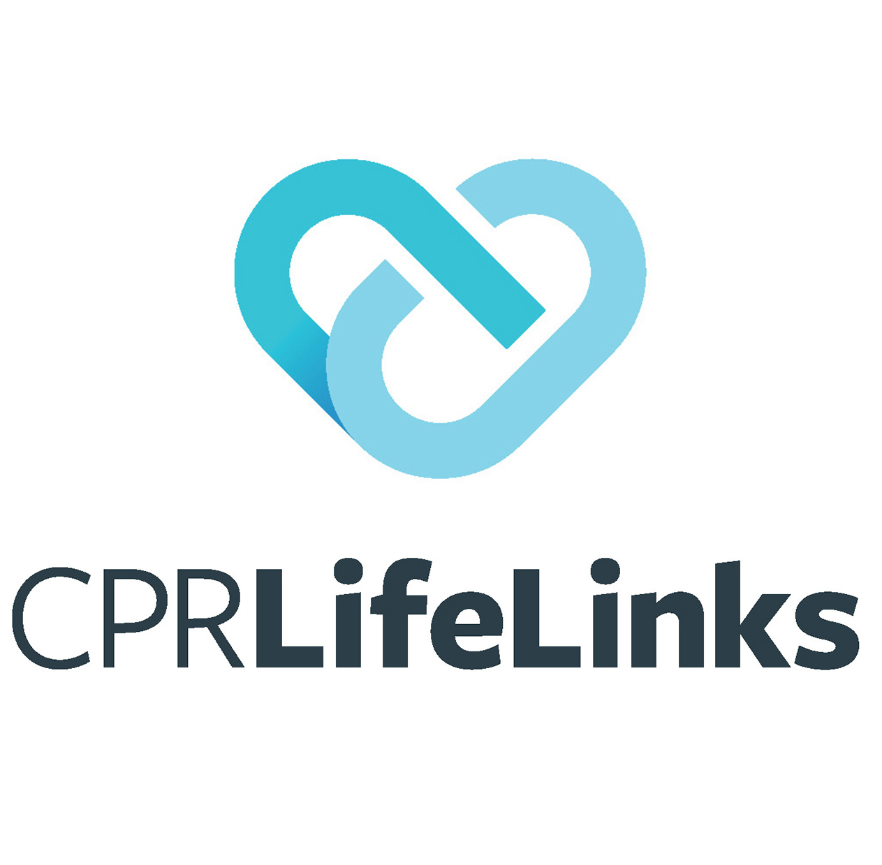 CPR Lifelinks