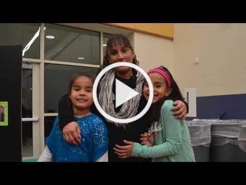 ESL After School Communities: 2019 Excellence in Summer Award Winner
