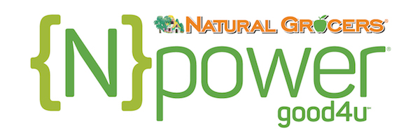 Natural Grocers {N}power