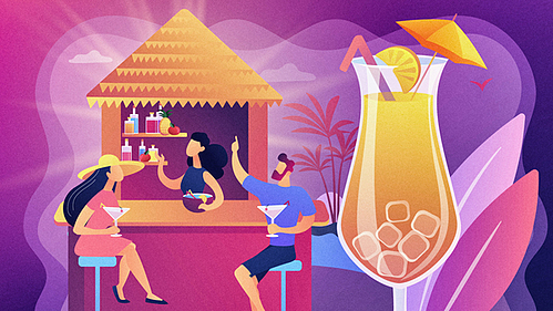 6 Strategies for Maximizing Seasonal Tourism Sales
