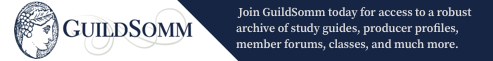 GuildSomm membership sign-up