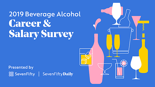 Take Our Career & Salary Survey for a Chance to Win $1,000