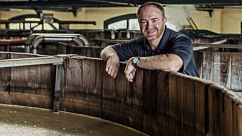 How Distillers Use Yeast to Influence Character in Spirits