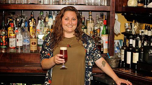 6 Ways to Upsell Craft Beer at Restaurants
