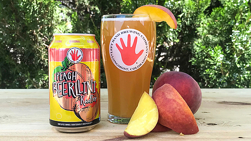 How Brewers Are Shifting Their Approach to Summer Beers