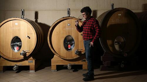 Why Spanish Producers Are Seeking Burgundy-Style Classifications