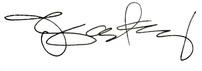 Jen Laskey Signature 202x71