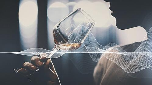 How Sound Affects Taste�and How to Design Around It