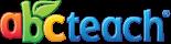 abcteach Logo