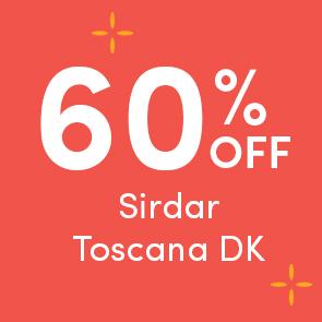 Save on sirdar