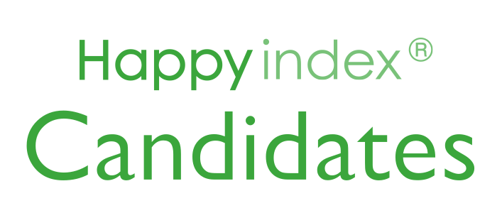 HappyCandidates