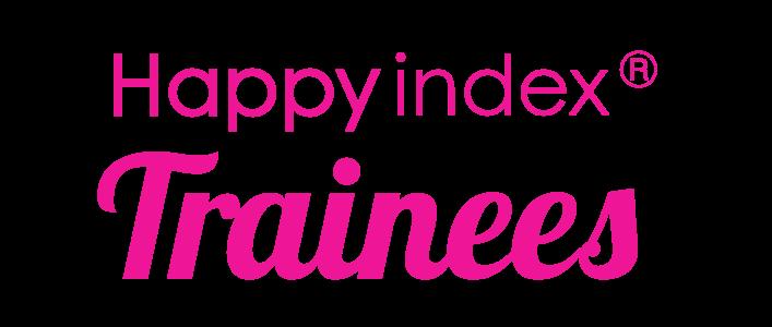HappyTrainees