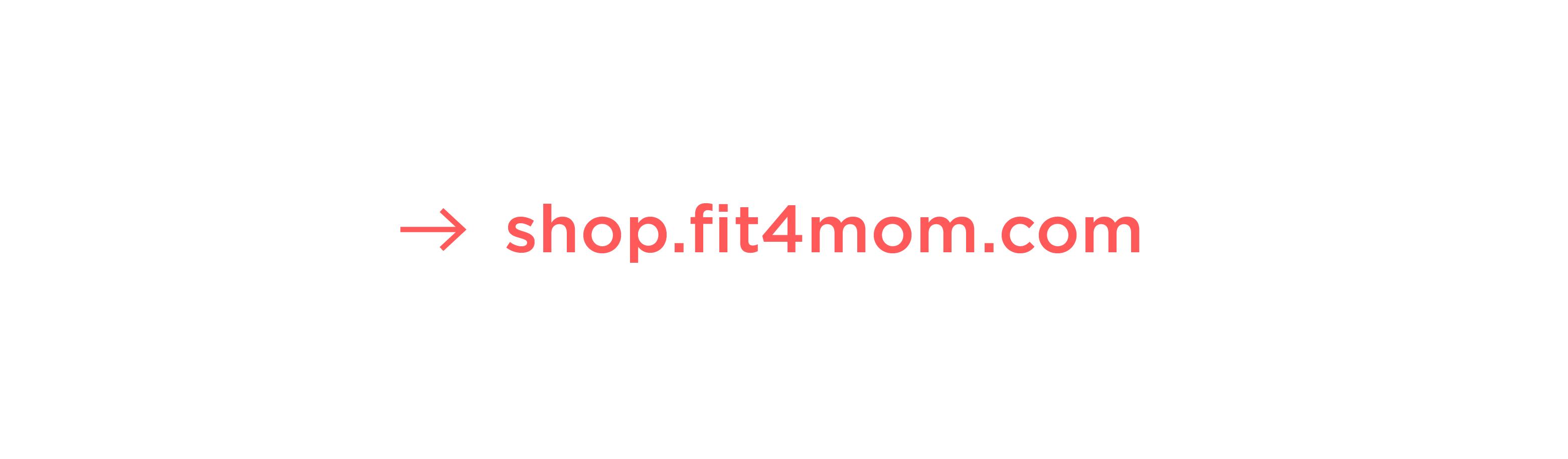 shop.fit4mom.com