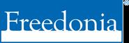 Freedonia Group